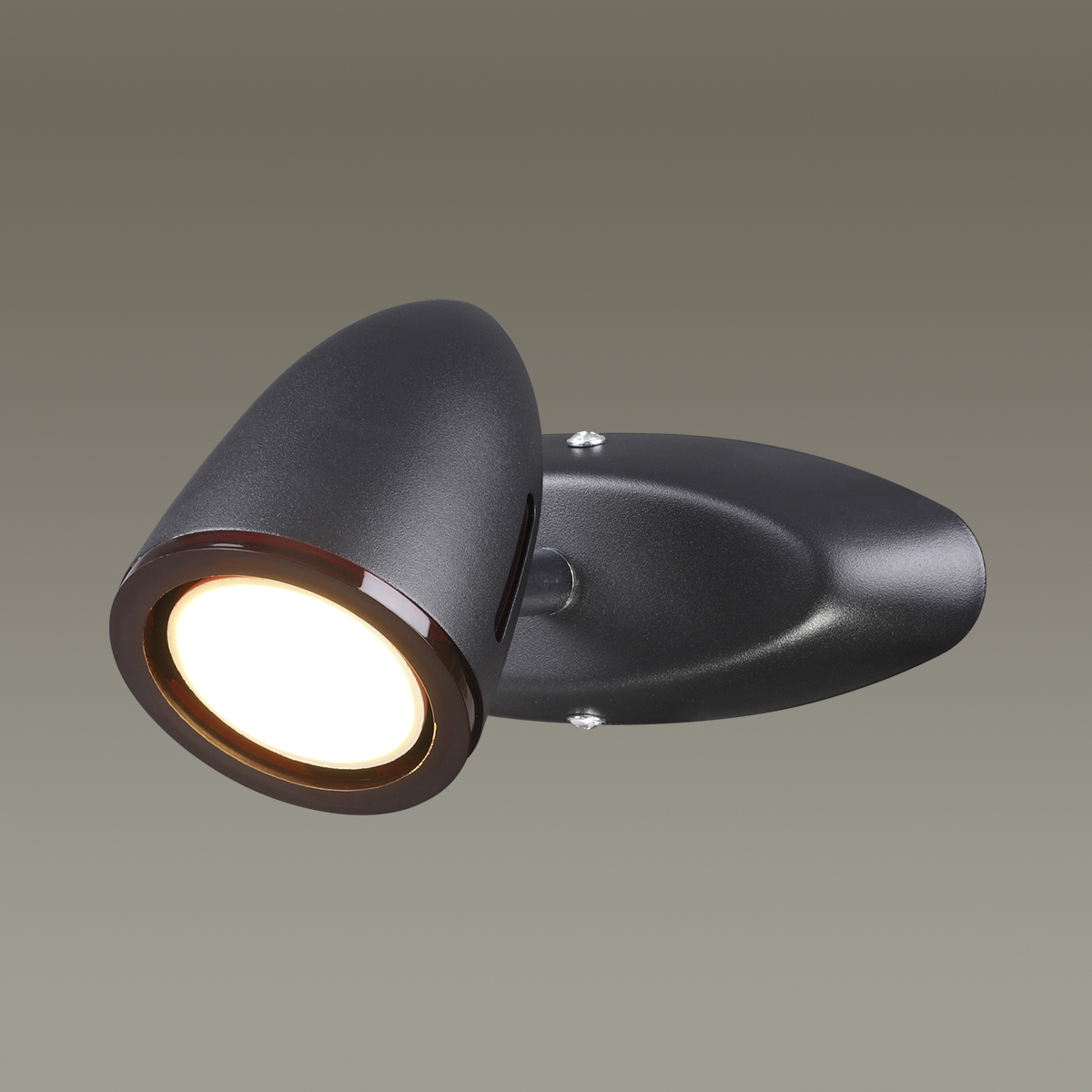 Подсветка ODEON LIGHT арт. 3824/1W