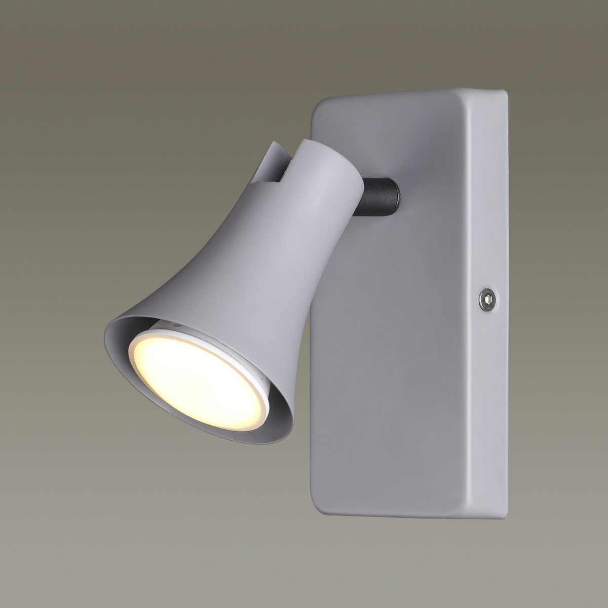 Подсветка ODEON LIGHT арт. 3825/1W
